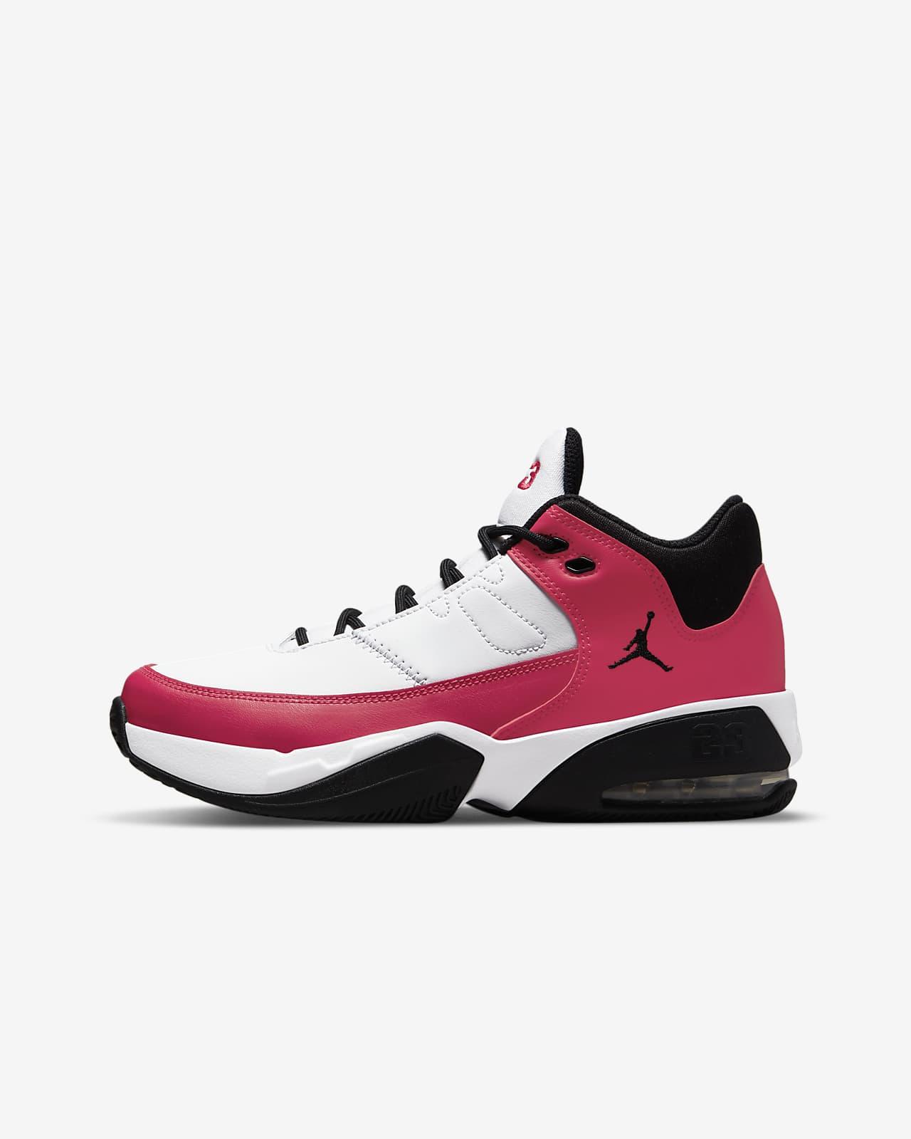 Jordan Max Aura 3 Older Kids' Shoes