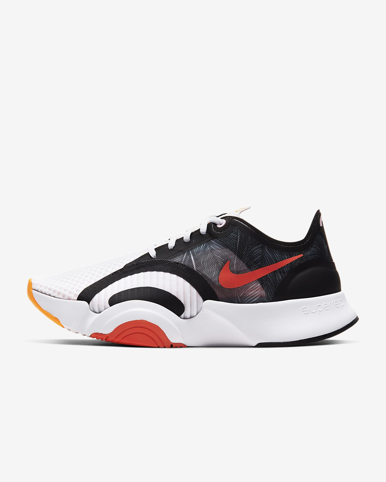 Scarpa da training Nike SuperRep Go - Donna