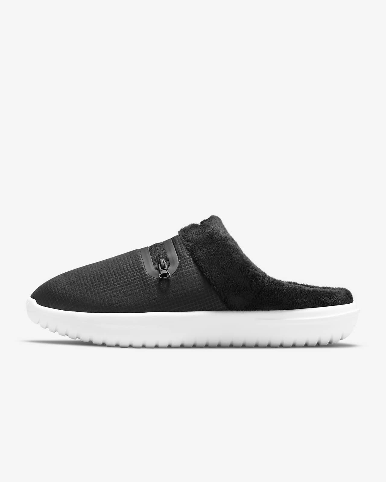 Dámské pantofle Nike Burrow