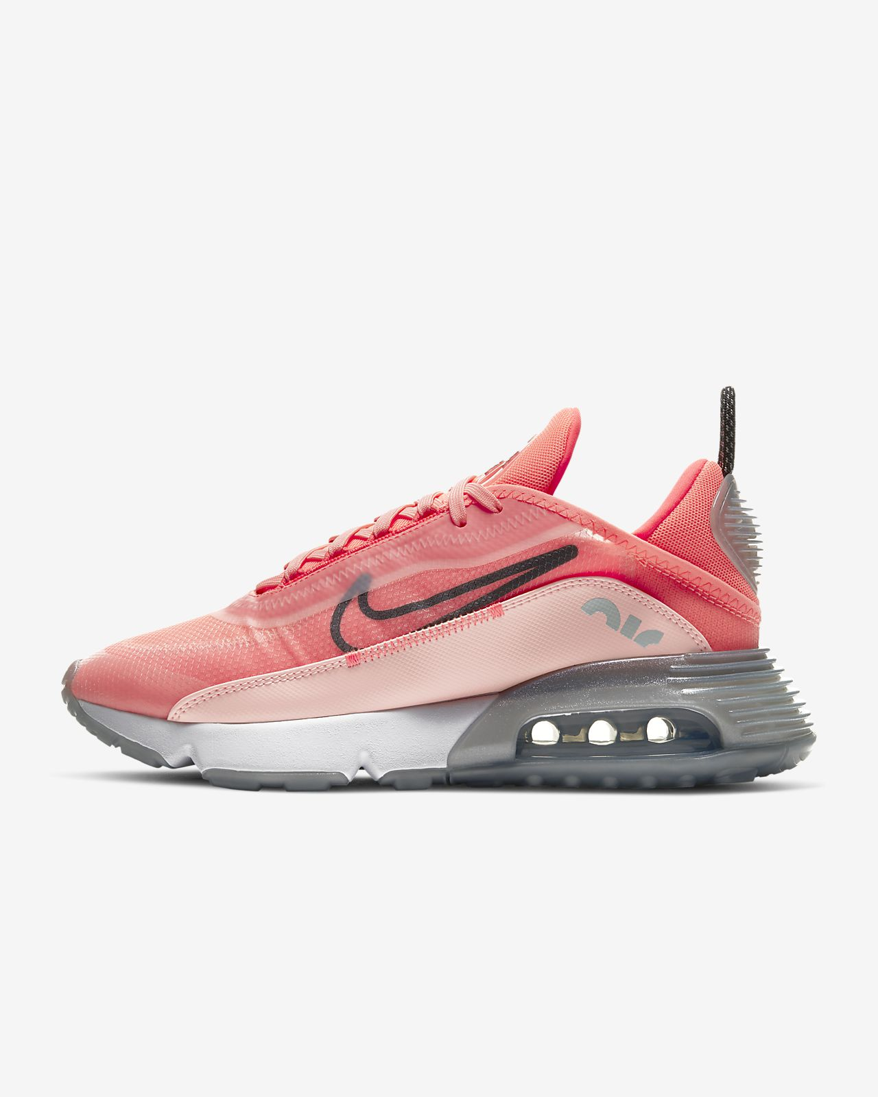 Scarpa Nike Air Max 2090 - Donna