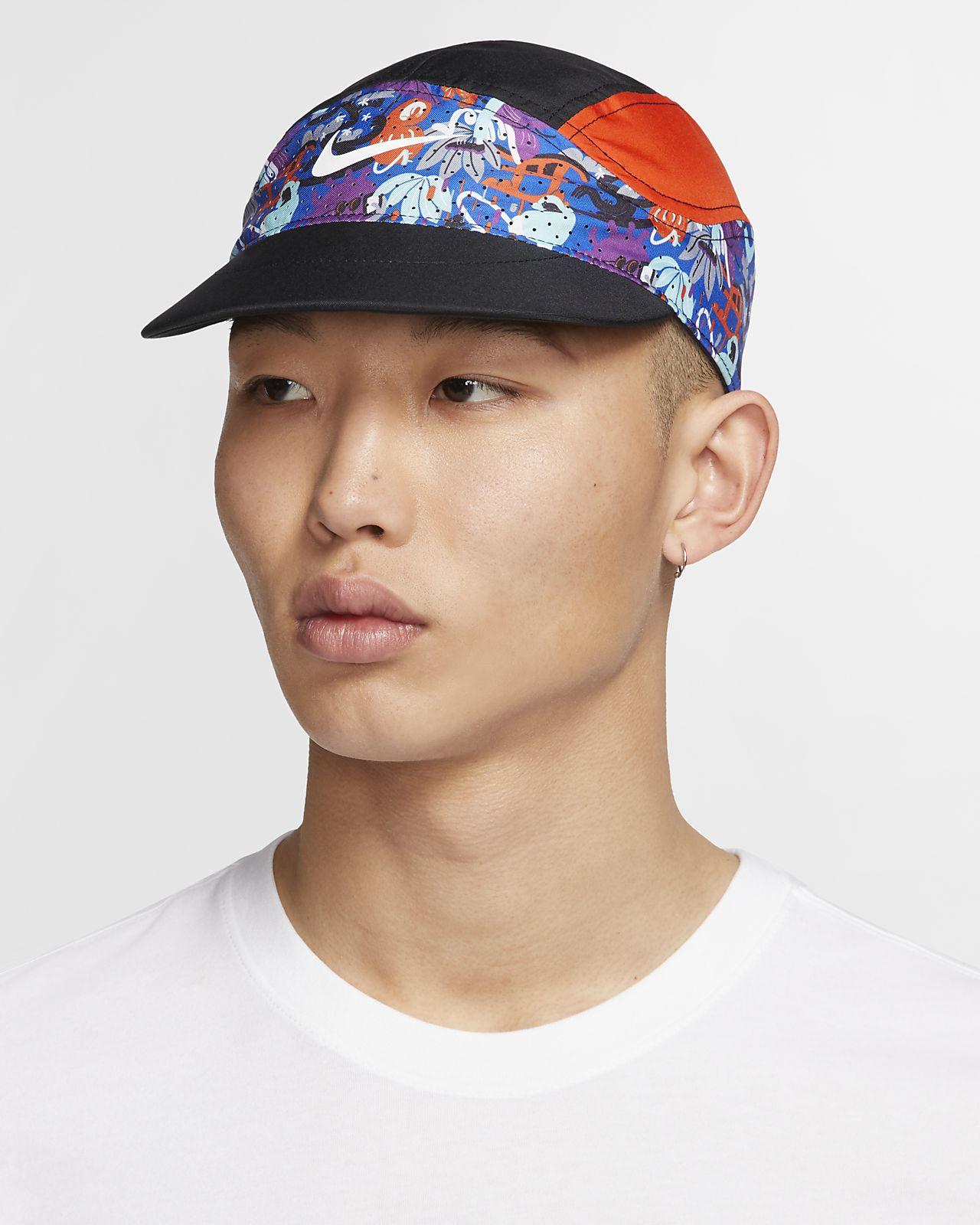 Nike Tailwind Running Cap