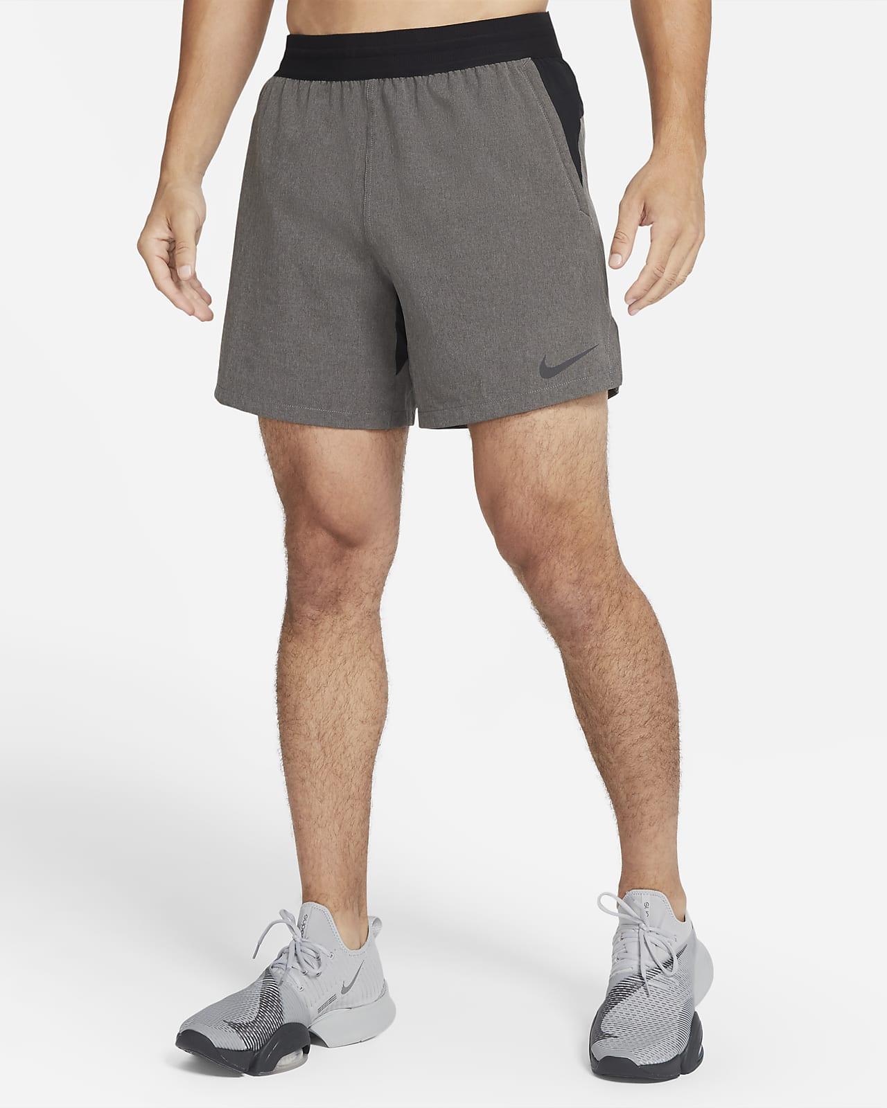 Мужские шорты Nike Pro