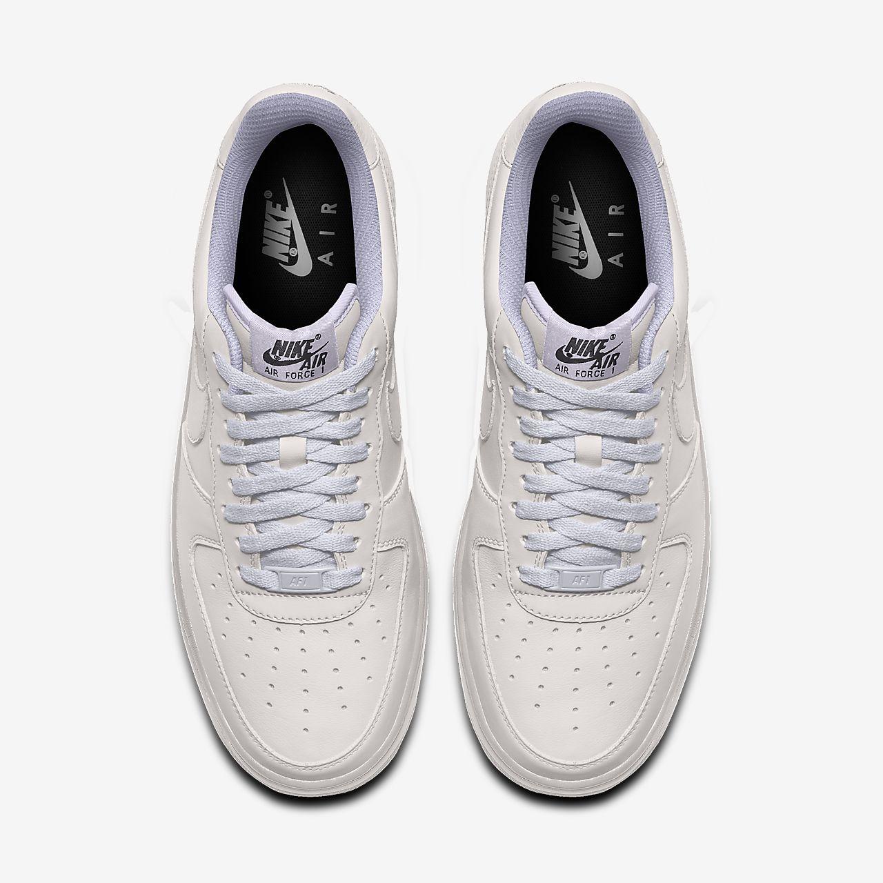 Custom Nike Air Force 1 Migos   Nike shoes air force