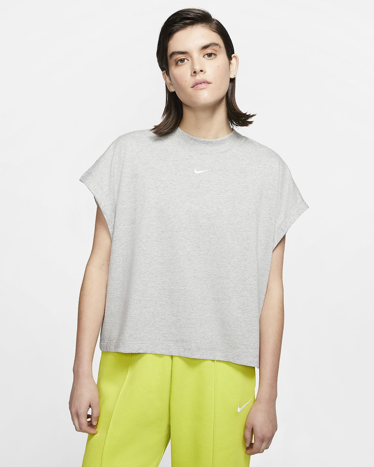 Nike Sportswear Essential Women's Top