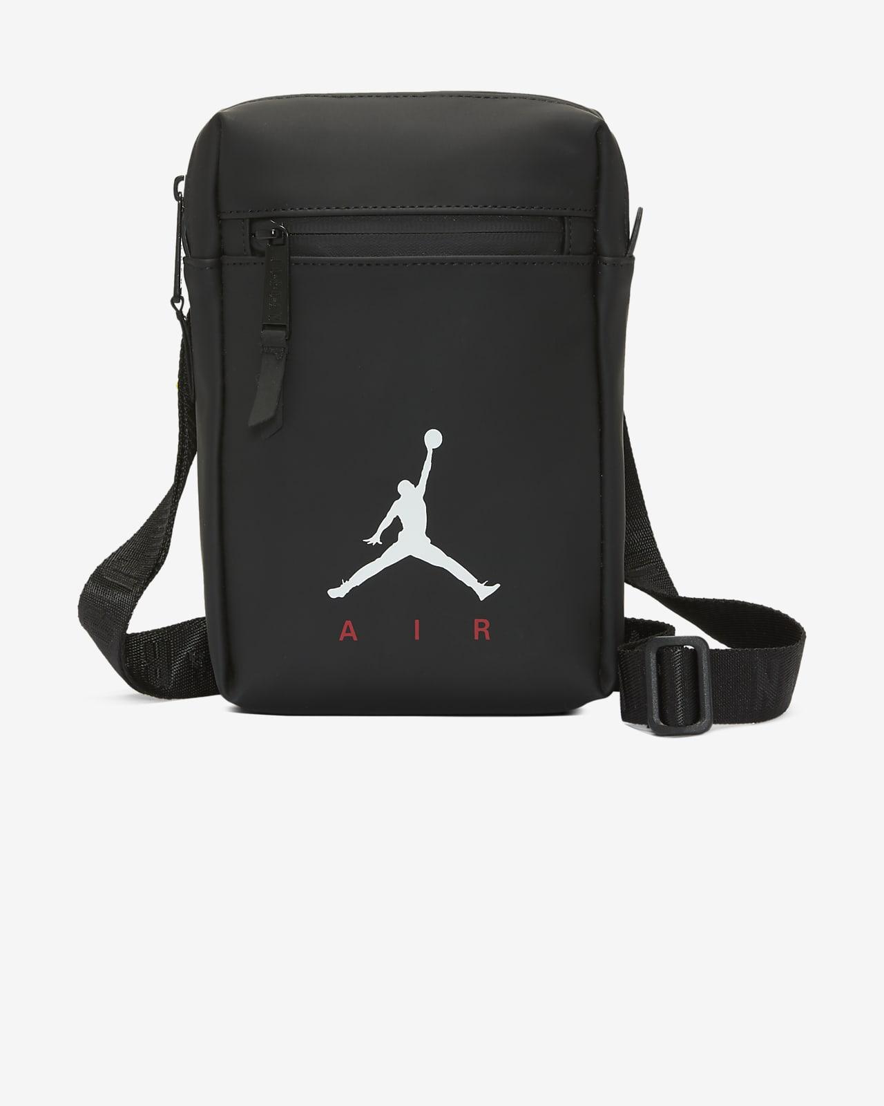 Jordan Festival Bag (Small)
