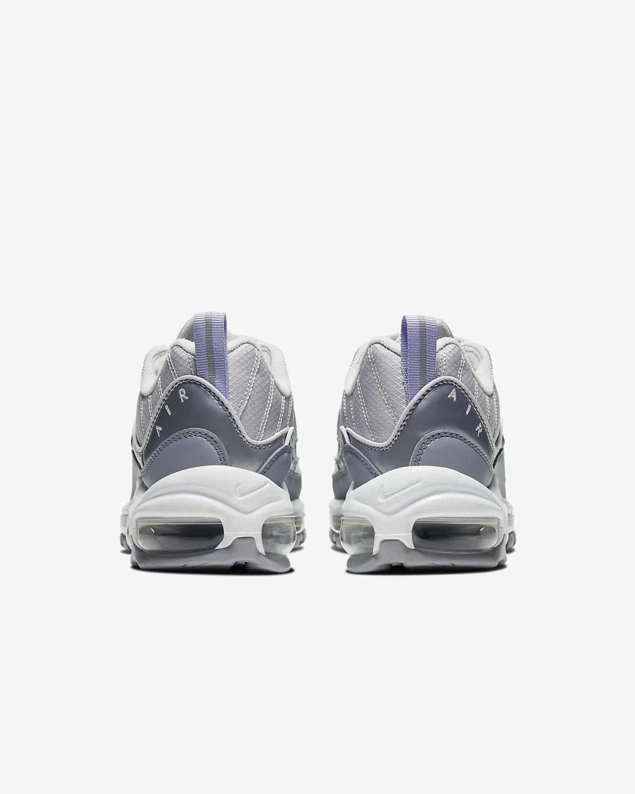 Nike Air Max 98 SE Damenschuh