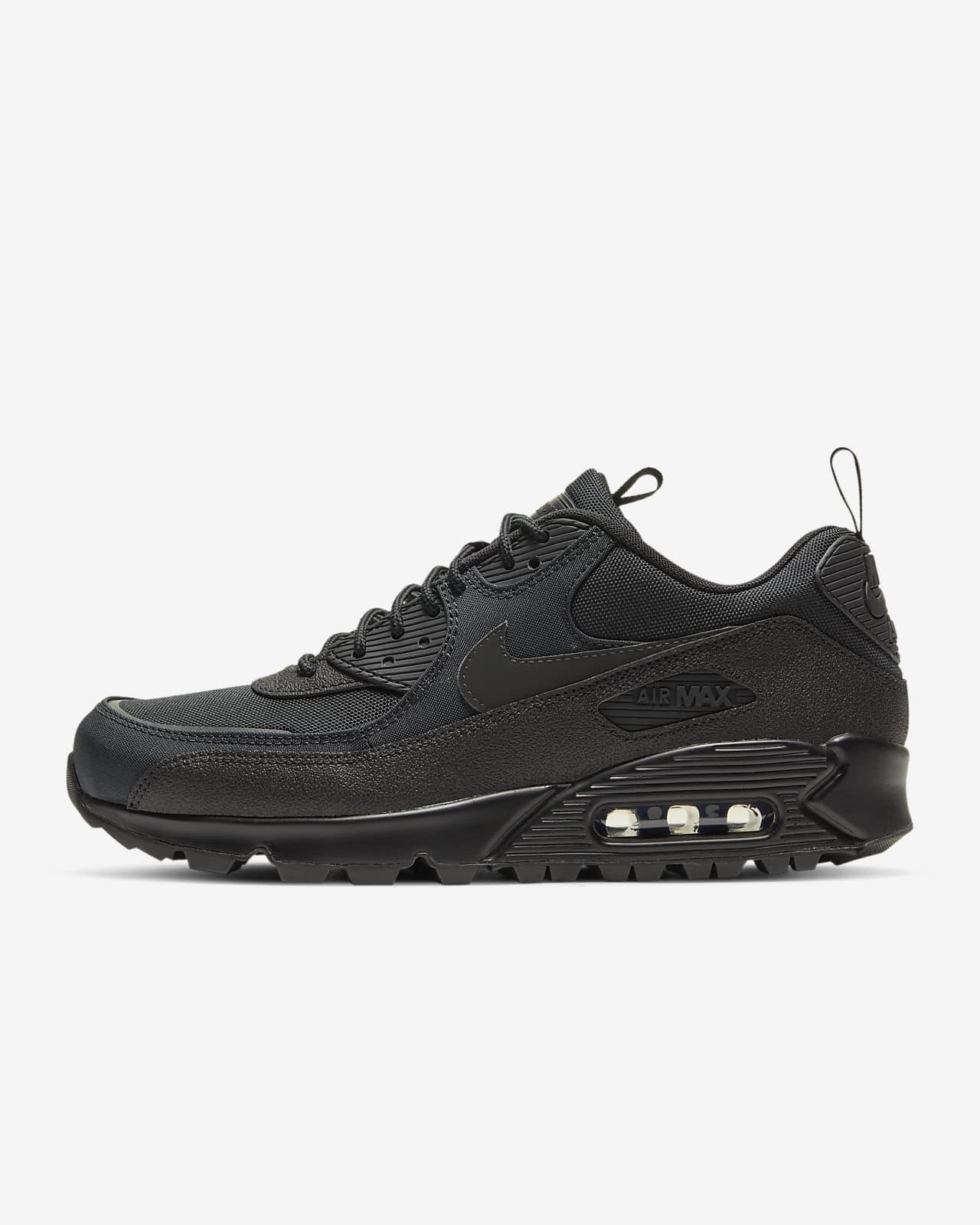 Nike Air Max 90 Surplus Men's Shoe