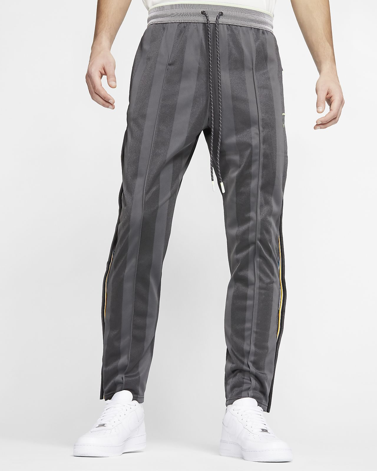Nike x Pigalle Pantalons separables - Home
