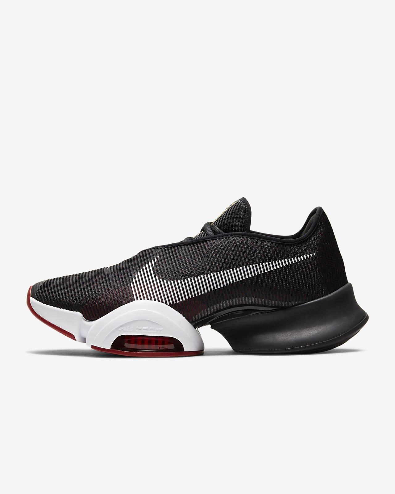 Nike Air Zoom SuperRep 2 Men's HIIT Class Shoe