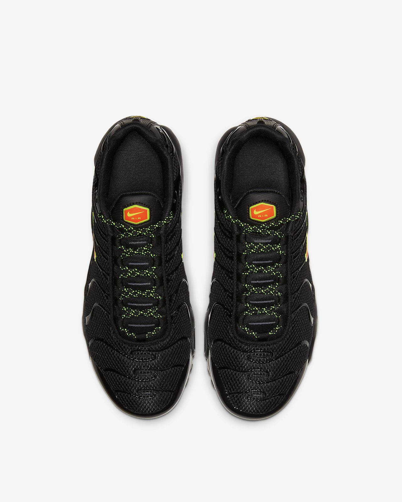 Scarpa Nike Air Max Plus Ragazzi. Nike IT