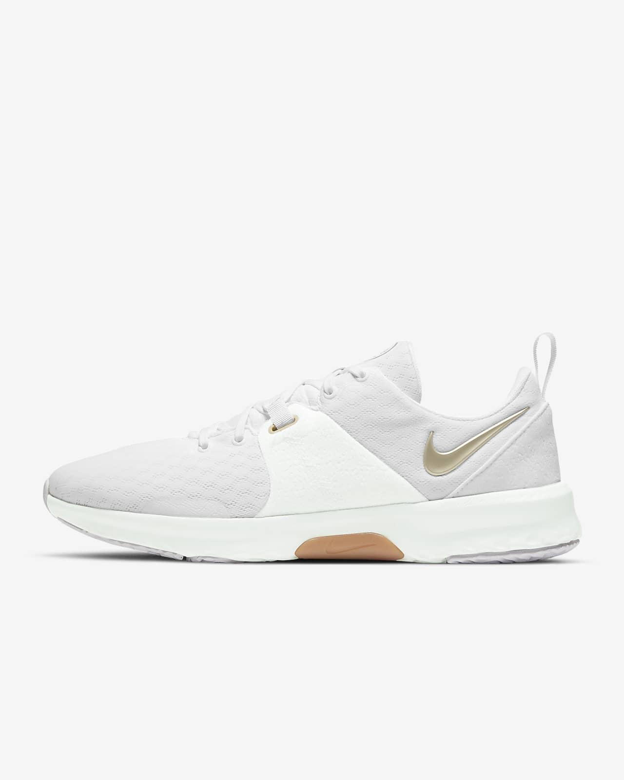 Nike City Trainer 3 Women's Training Shoe