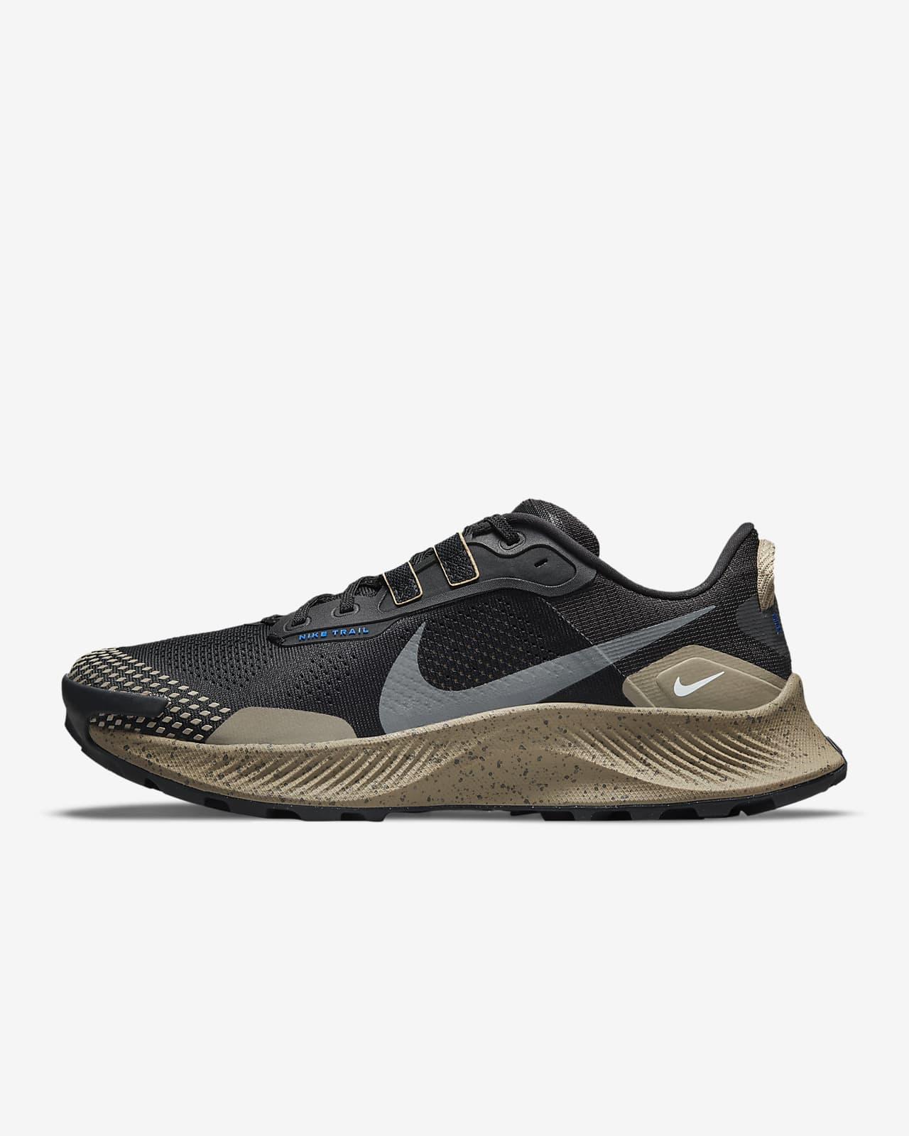 Ανδρικό παπούτσι για τρέξιμο σε ανώμαλο δρόμο Nike Pegasus Trail 3
