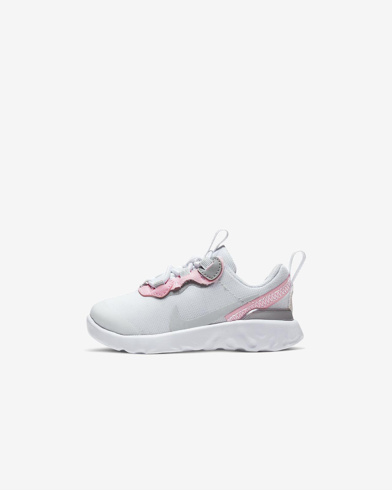 Nike Element 55 Schuh für Babys und Kleinkinder