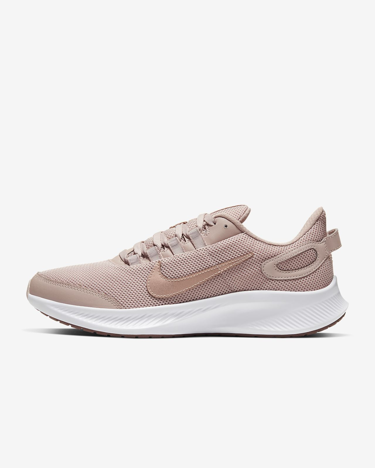 Nike Run All Day 2 Damen Laufschuh