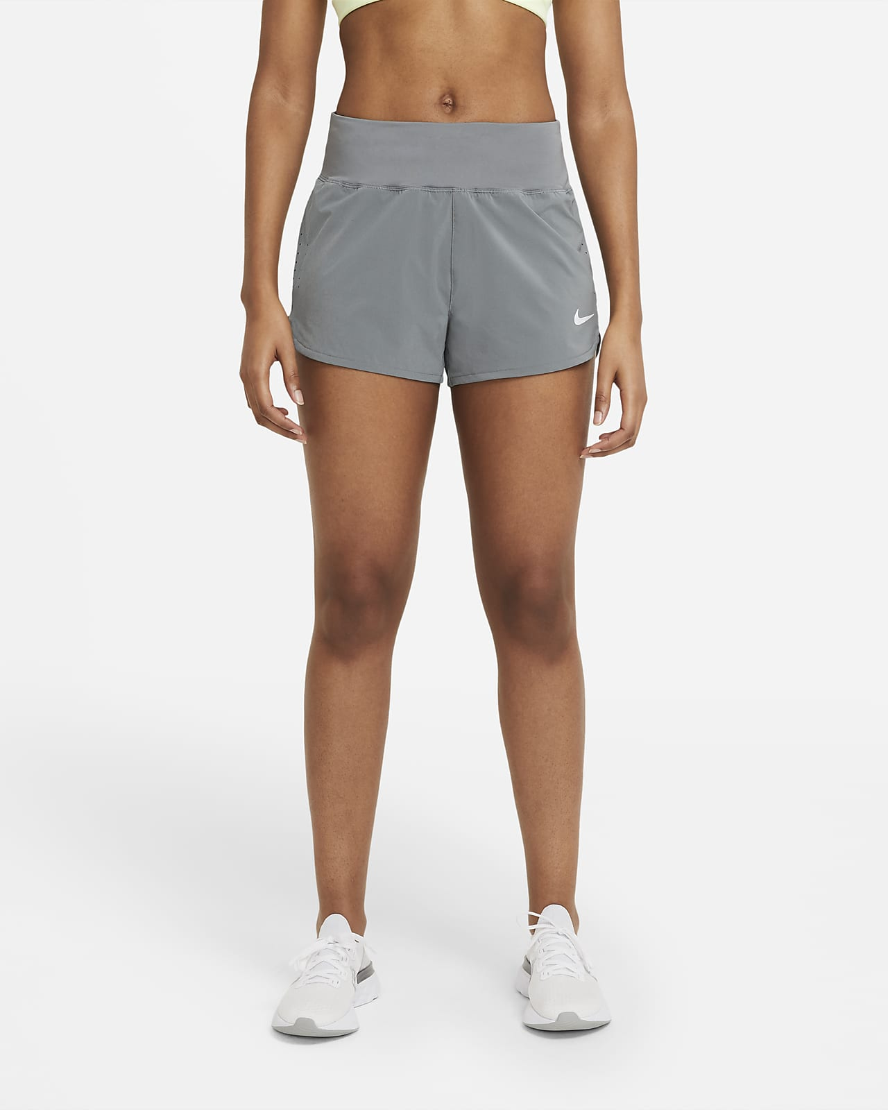 Nike Eclipse Women's Running Shorts