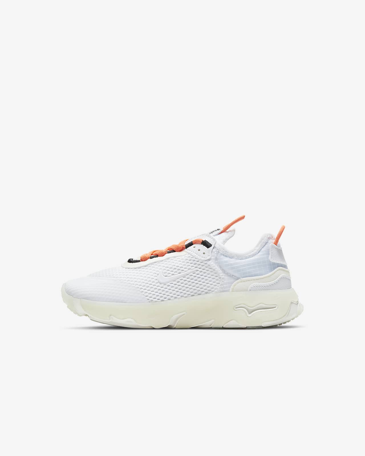 Nike RT Live sko til små barn
