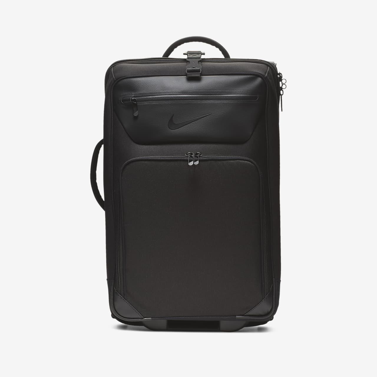 Väska Nike Departure Roller