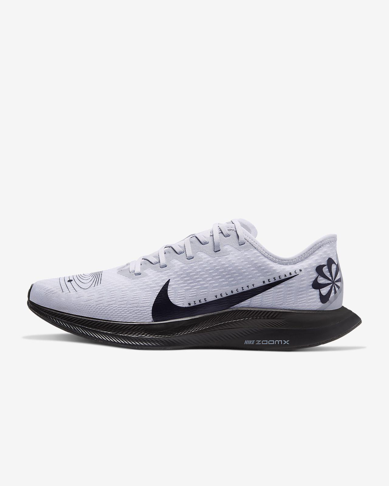 Nike Zoom Pegasus Turbo 2 Hardloopschoen voor heren