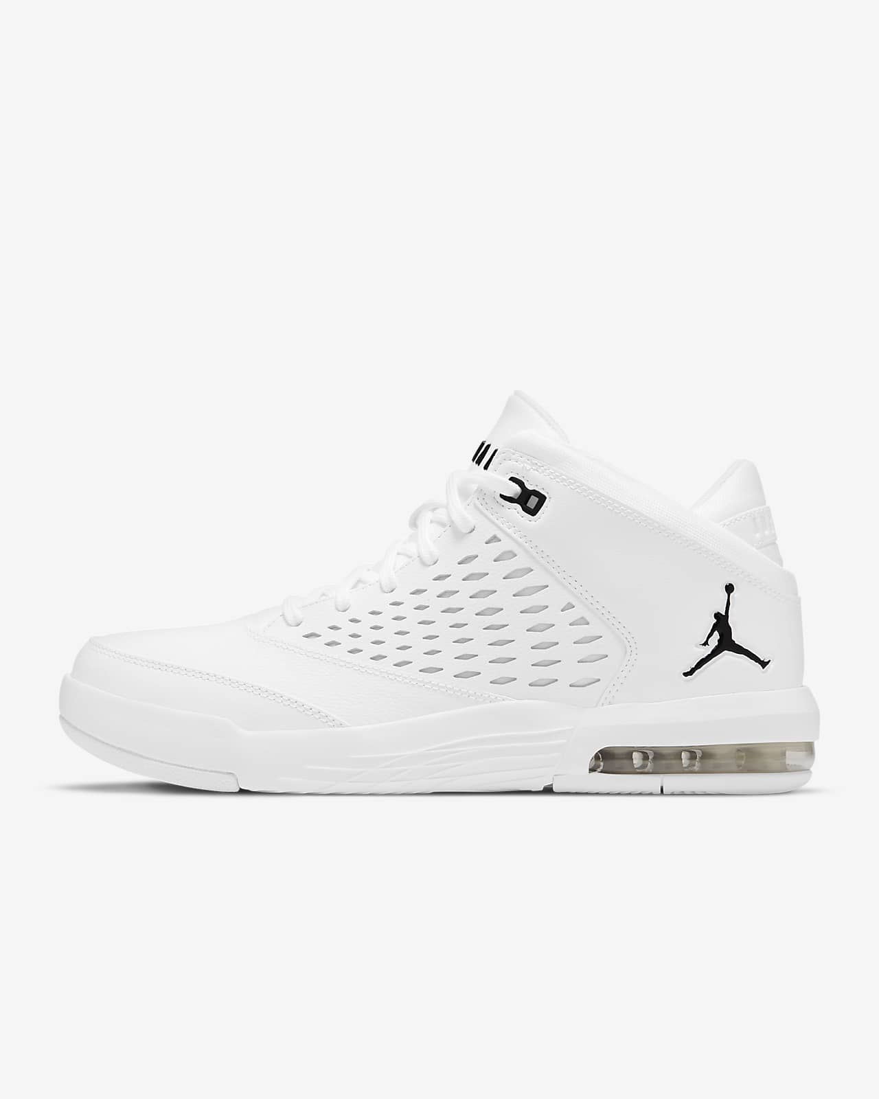 Jordan Flight Origin 4 – sko til mænd