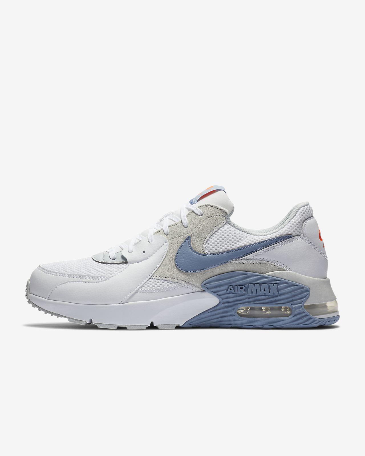 Ανδρικό παπούτσι Nike Air Max Excee