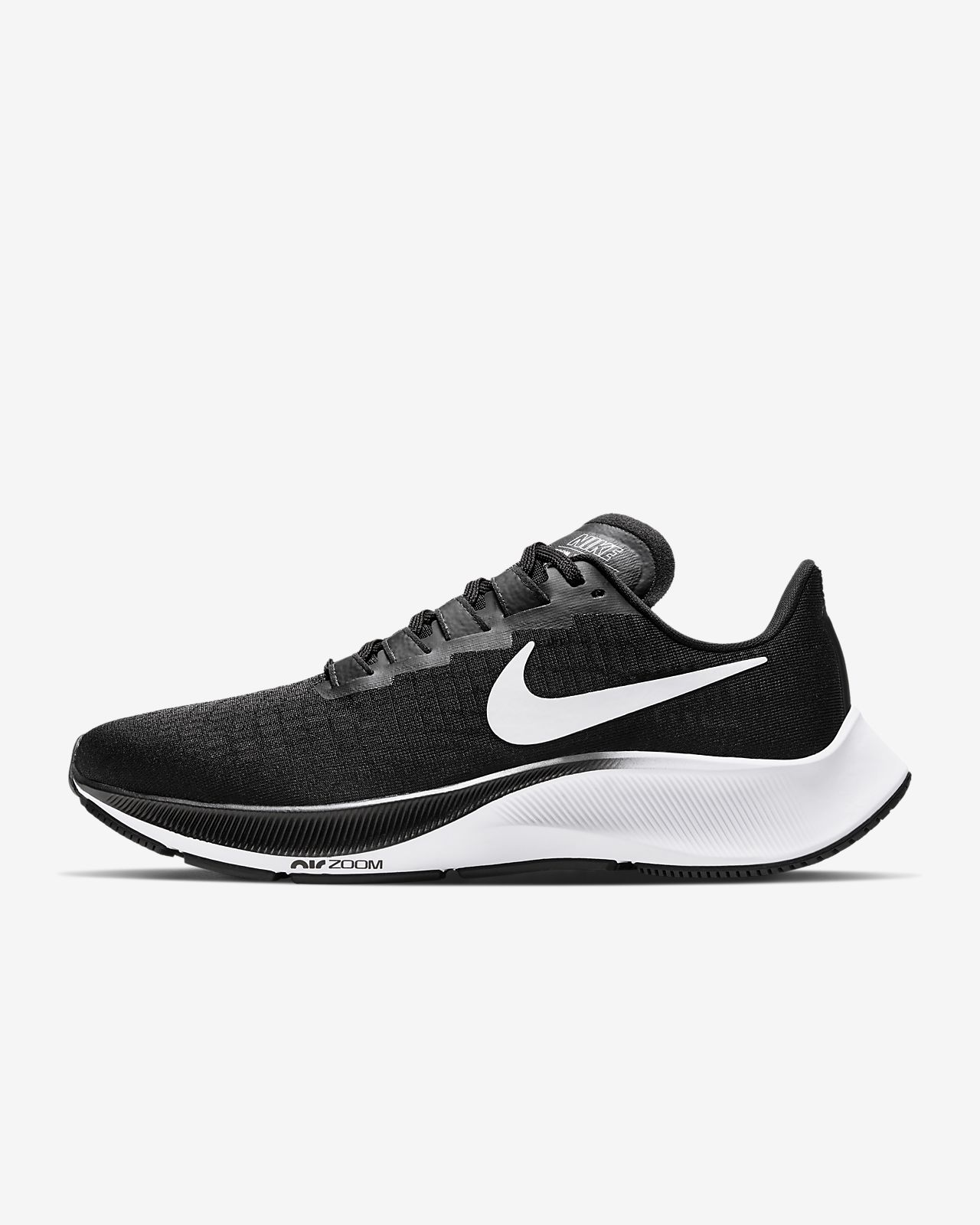 Löparsko Nike Air Zoom Pegasus 37 för kvinnor