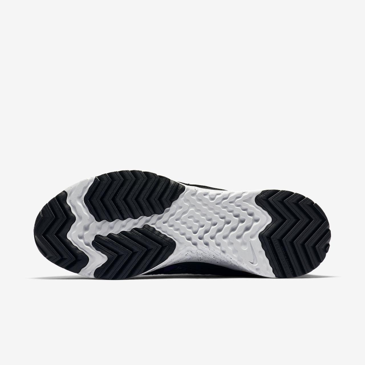 scarpe nike acg