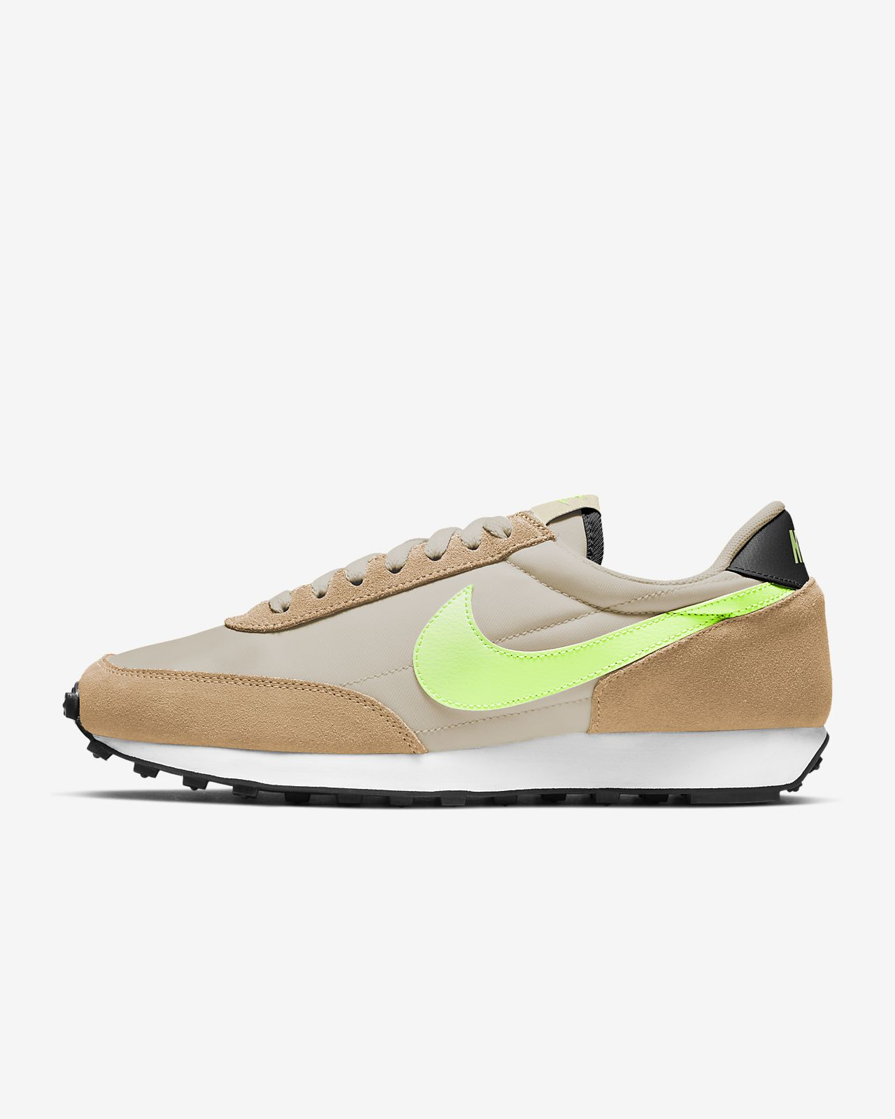 Chaussure Nike Daybreak pour Femme