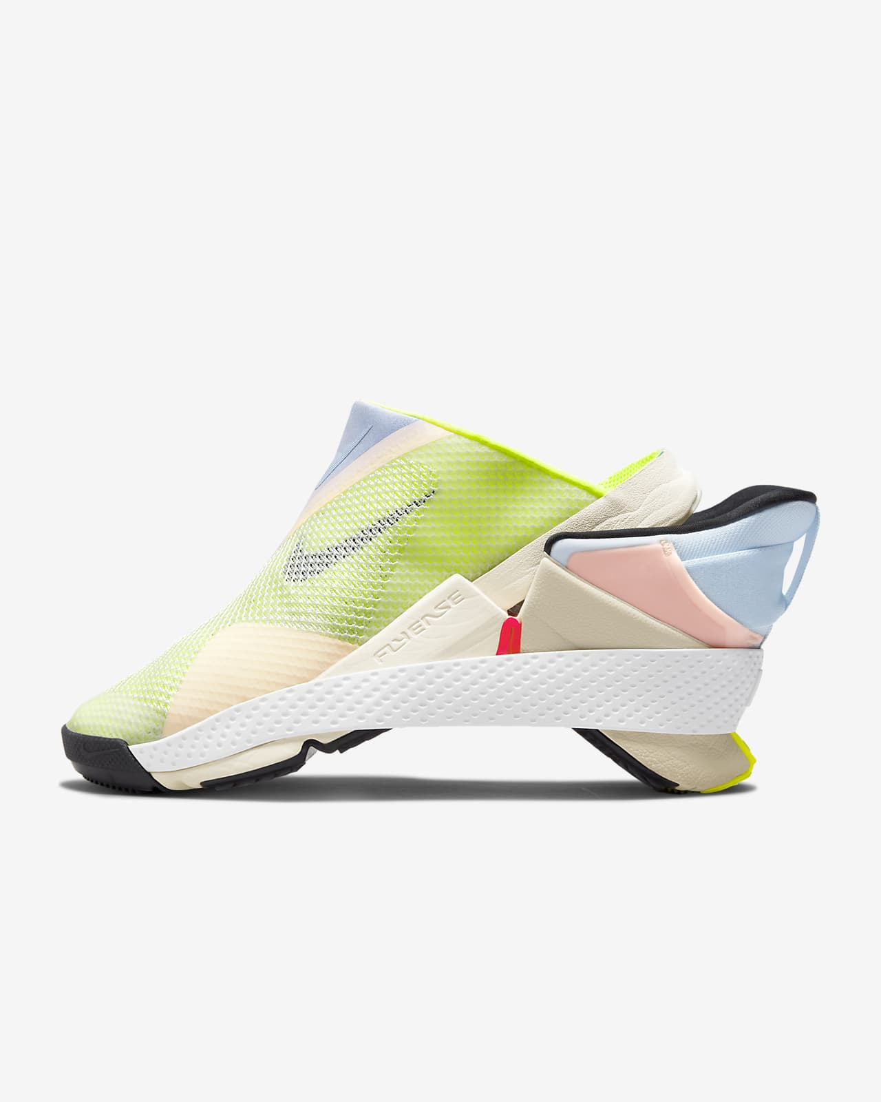 Calzado Nike Go FlyEase