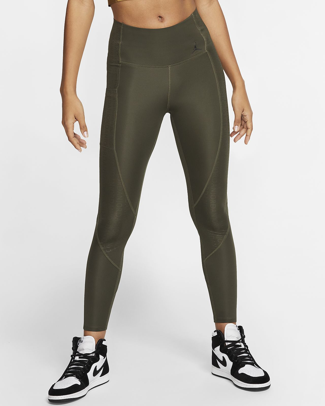 Jordan Women's Leggings