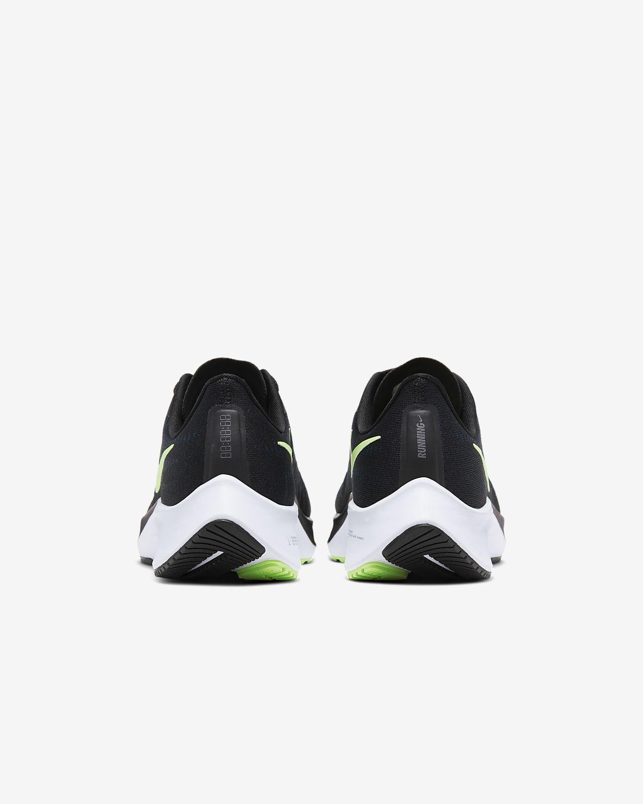 Scarpa da running Nike Air Zoom Pegasus 37 Uomo
