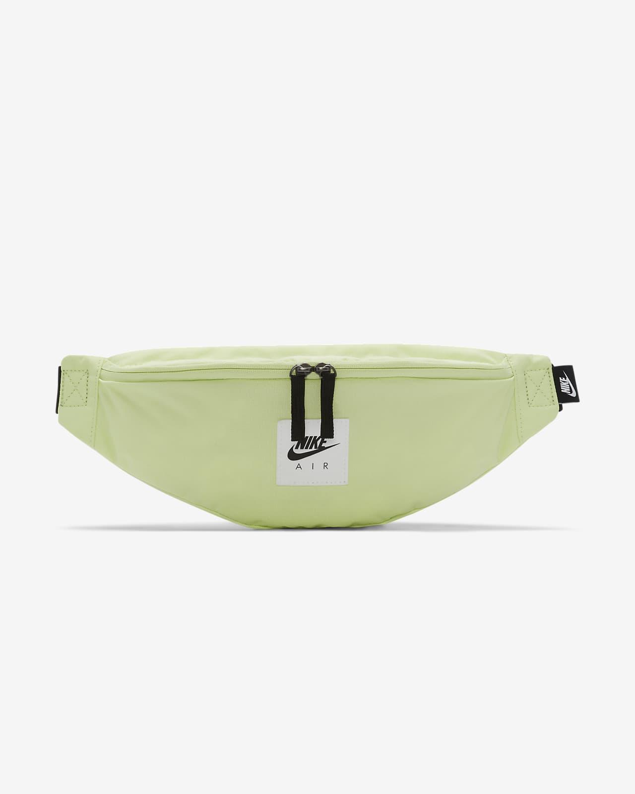 Nike Air Heritage Hüfttasche