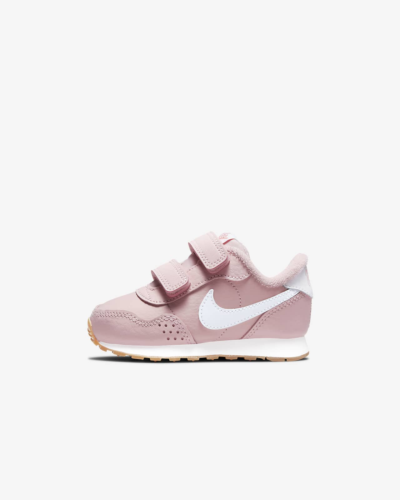 Nike MD Valiant SE Baby/Toddler Shoes