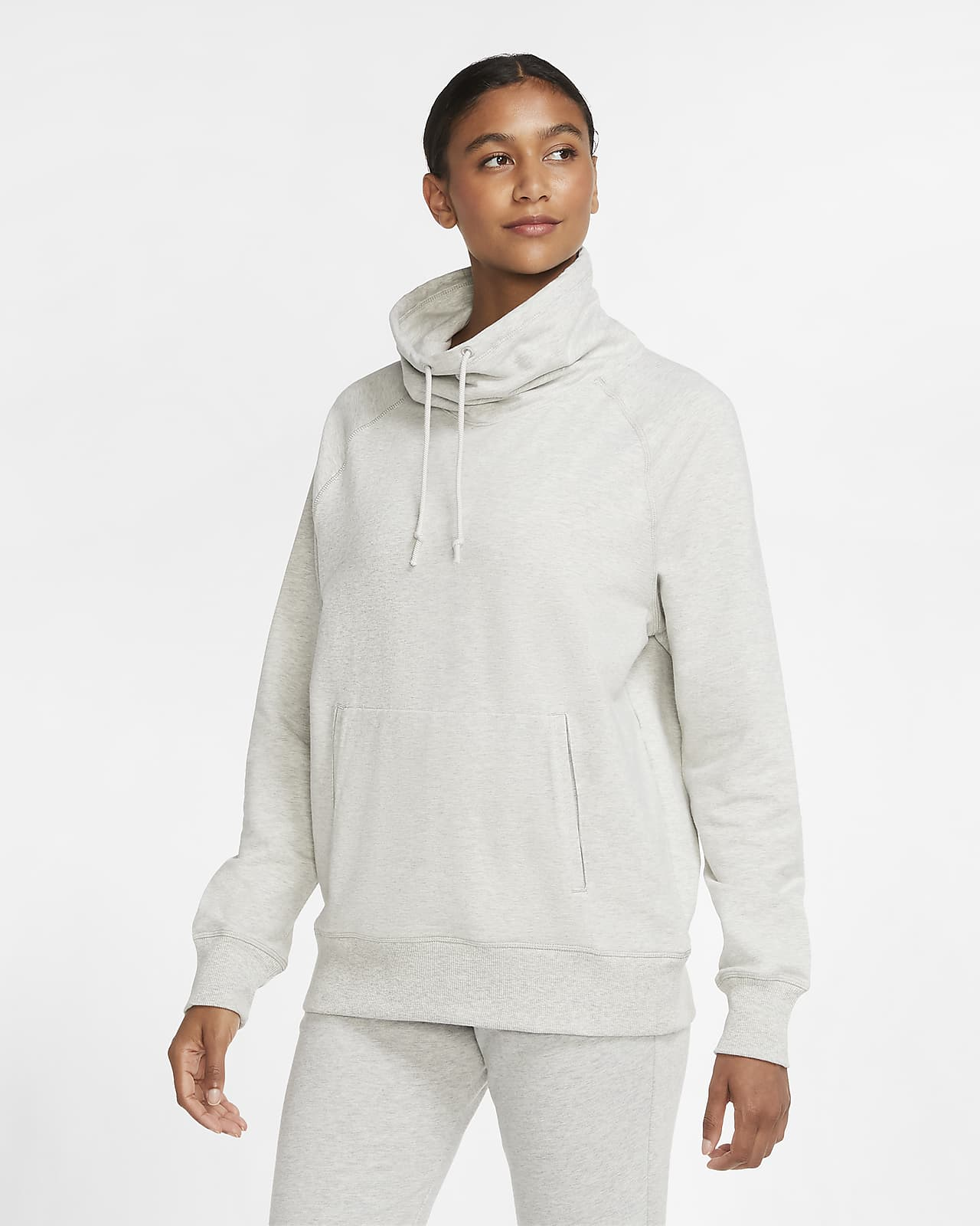 Nike Yoga Women's Top