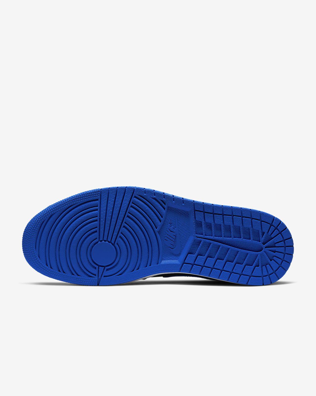 Classic Nike Shoes Sale: Nike Dunk High Kids Nike RedBlack