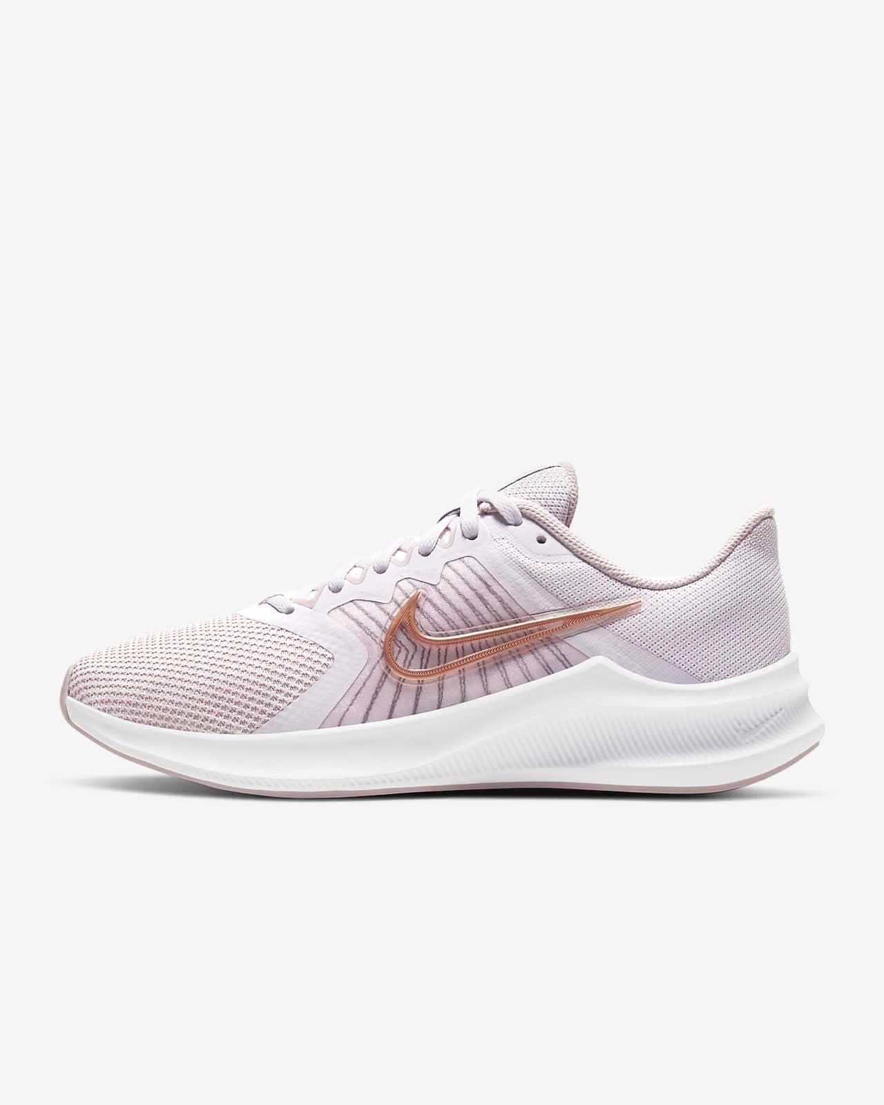 Scarpa da running su strada Nike Downshifter 11 - Donna