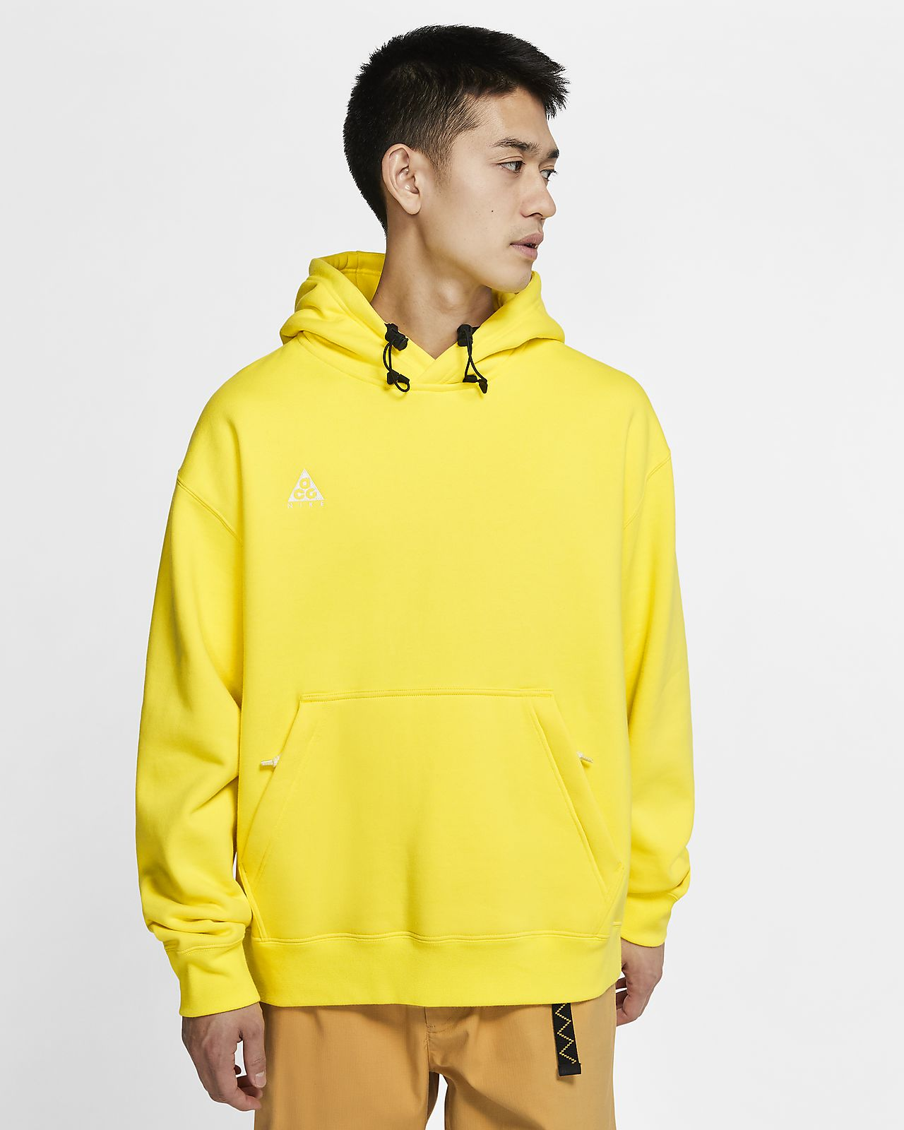 nike store hoodies