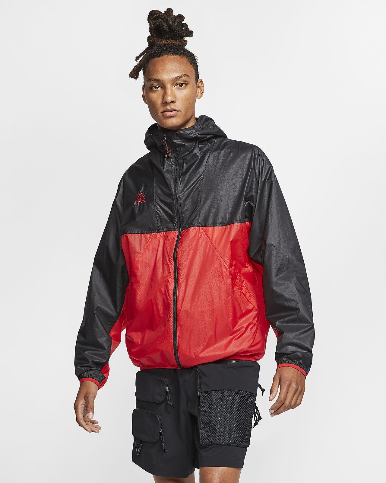 Veste Nike ACG pour Homme