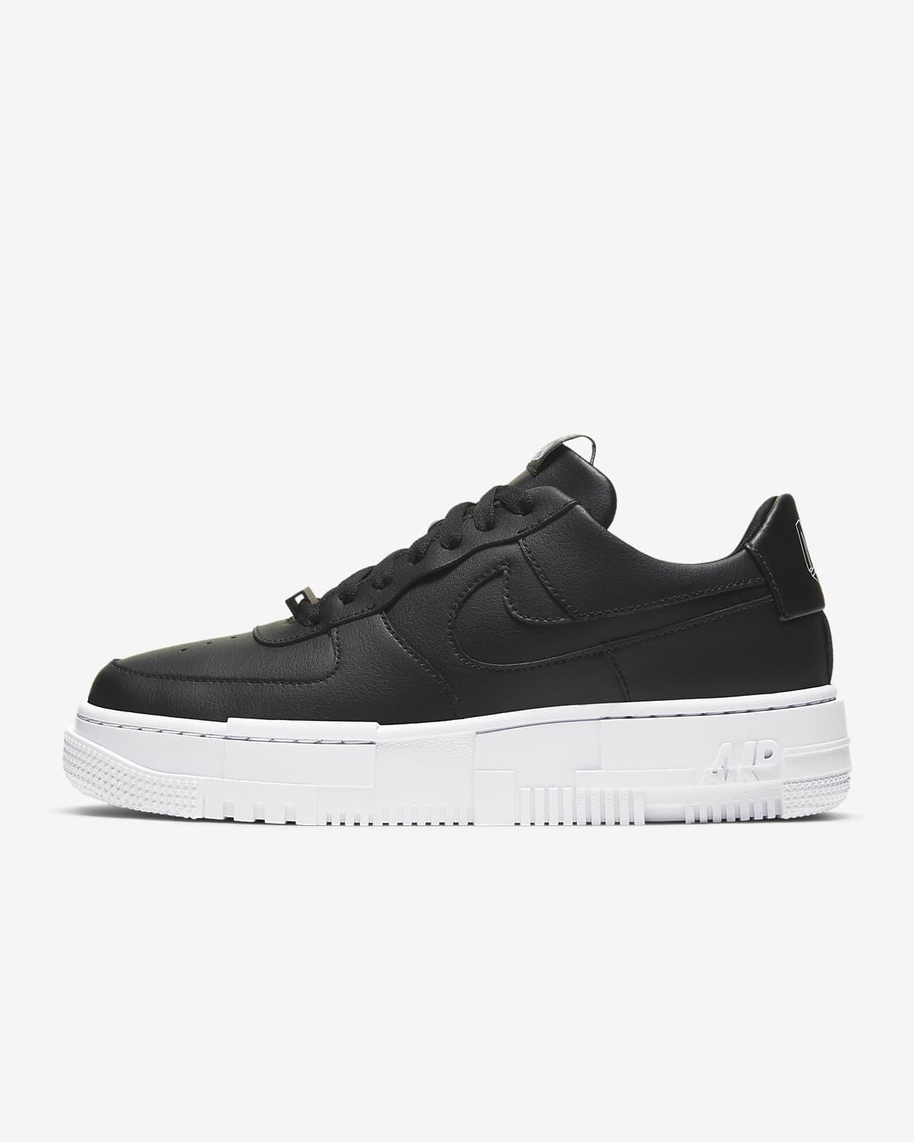 Buty damskie Nike Air Force 1 Pixel