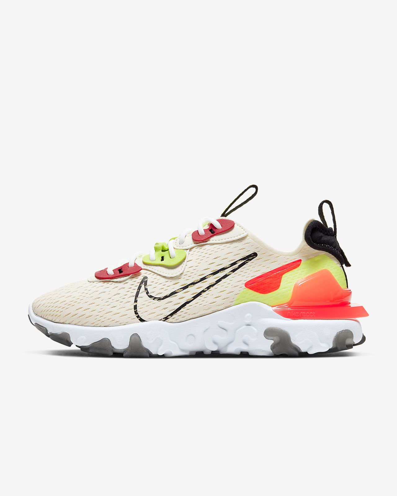 Nike React Vision Women's Shoe