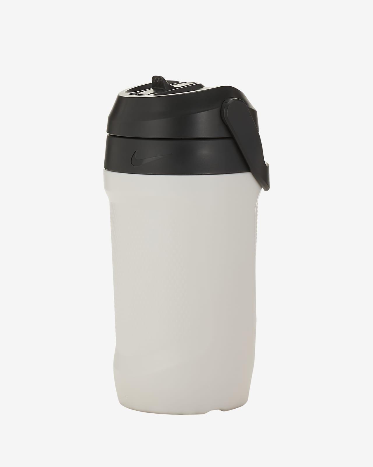 Jarra Nike Fuel 64oz (1,9 l)
