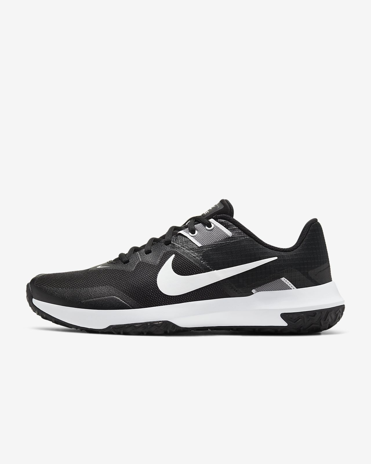 Nike Varsity Compete TR 3 Men's Training Shoe (Extra Wide)