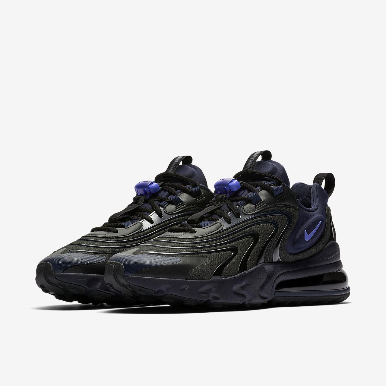 Nike Air Max 270 React ENG sko til mænd