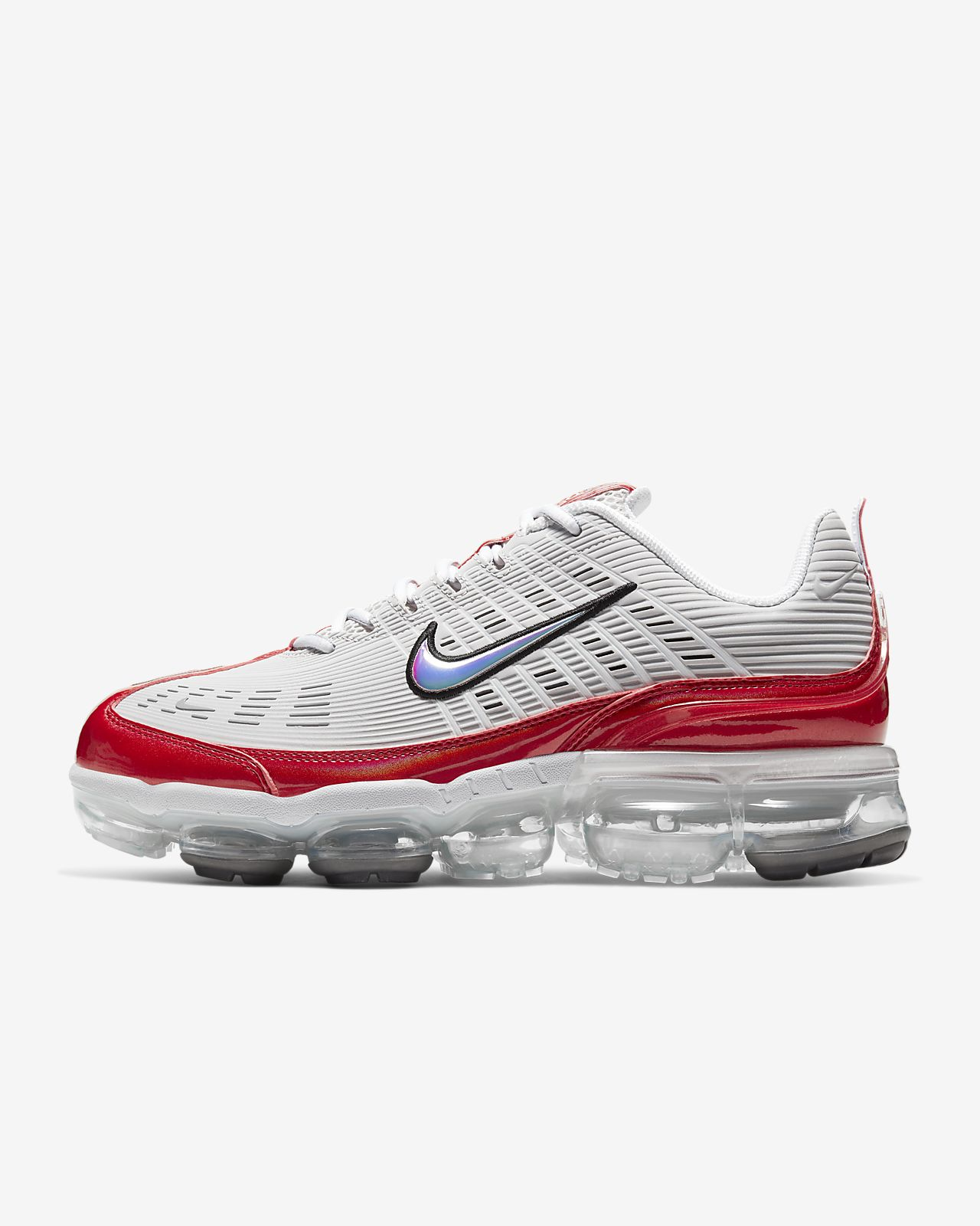 Chaussure Nike Air VaporMax 360 pour Homme