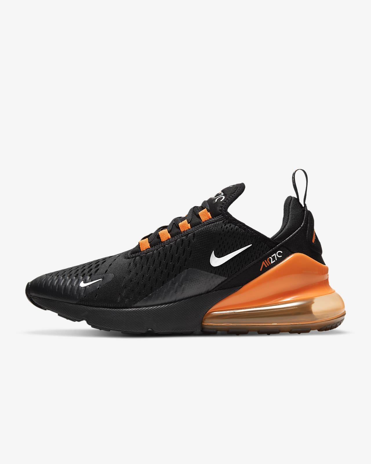 Scarpa Nike Air Max 270 - Uomo