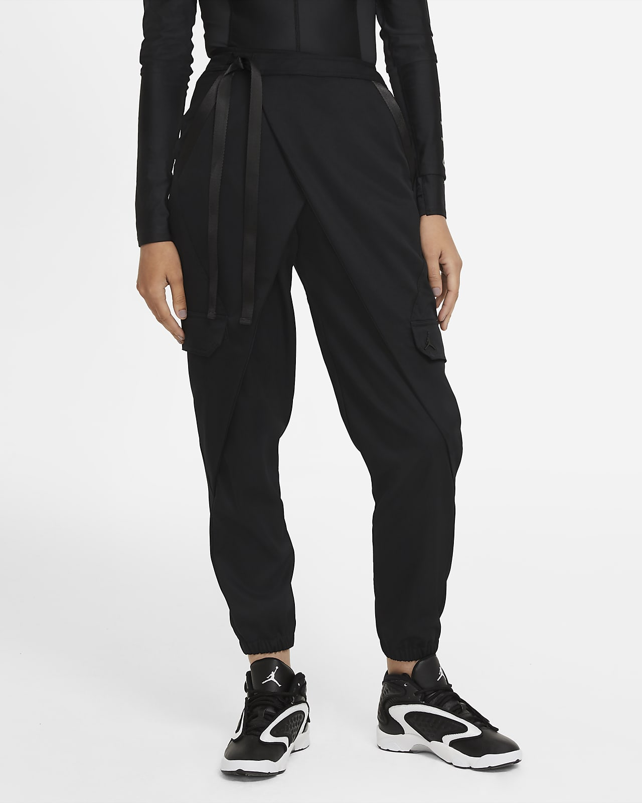 Pantalon Utility Jordan Future Primal pour Femme