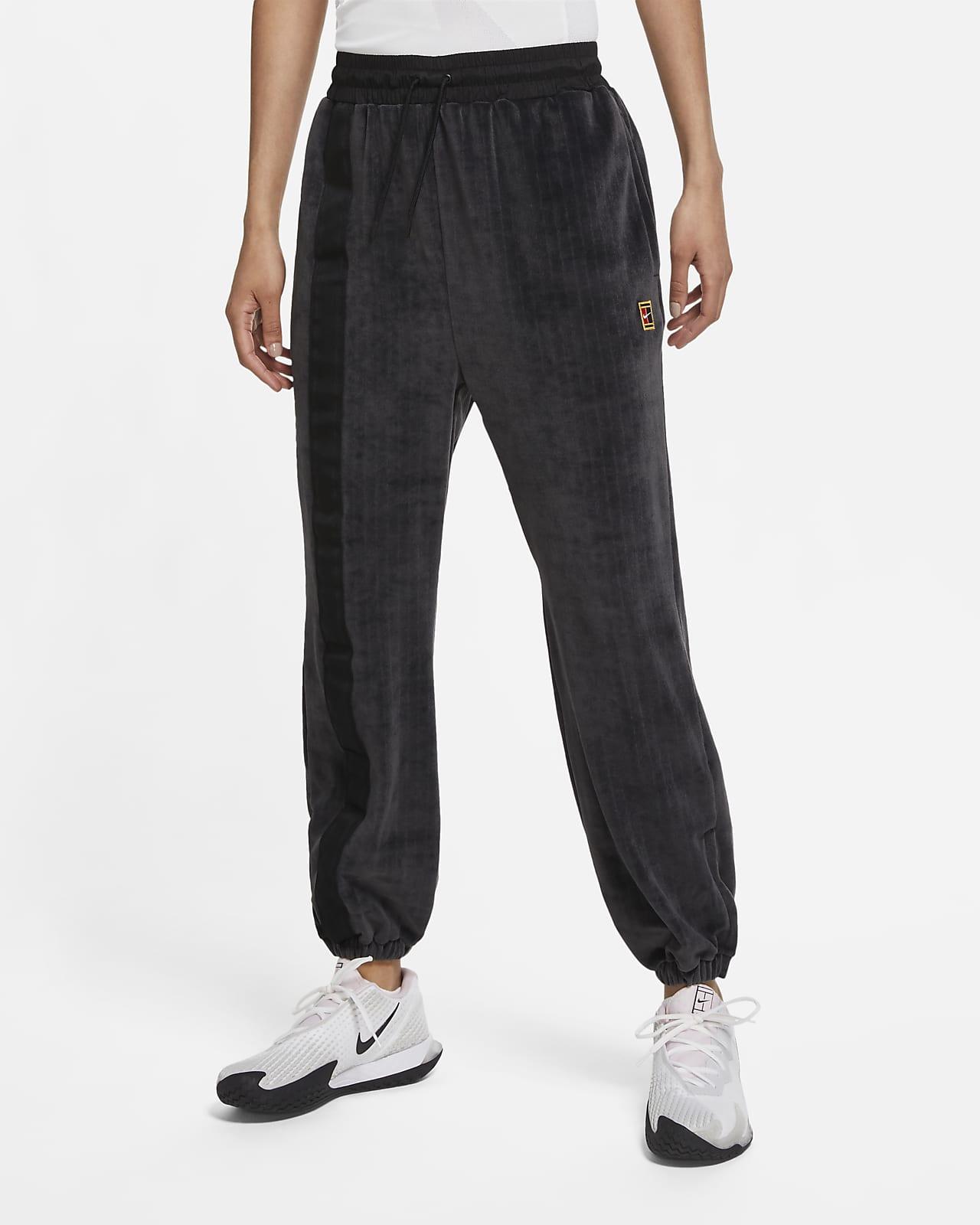 NikeCourt Women's Tennis Pants