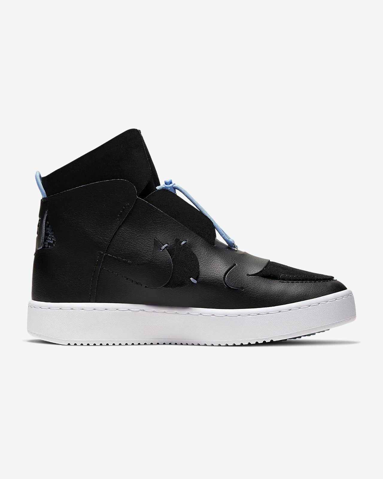 nike vandal low wmns black want them baaaaaack!! | Nike