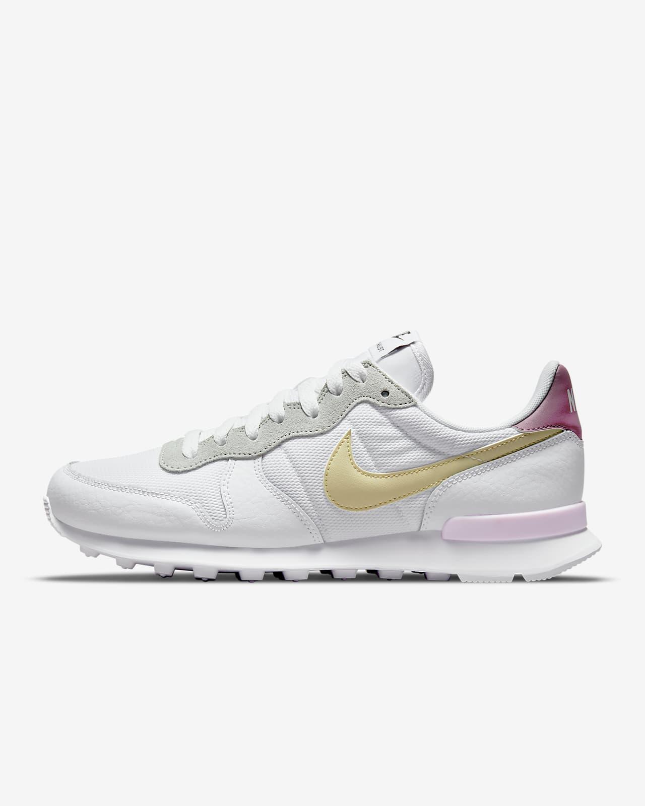 Calzado para mujer Nike Internationalist