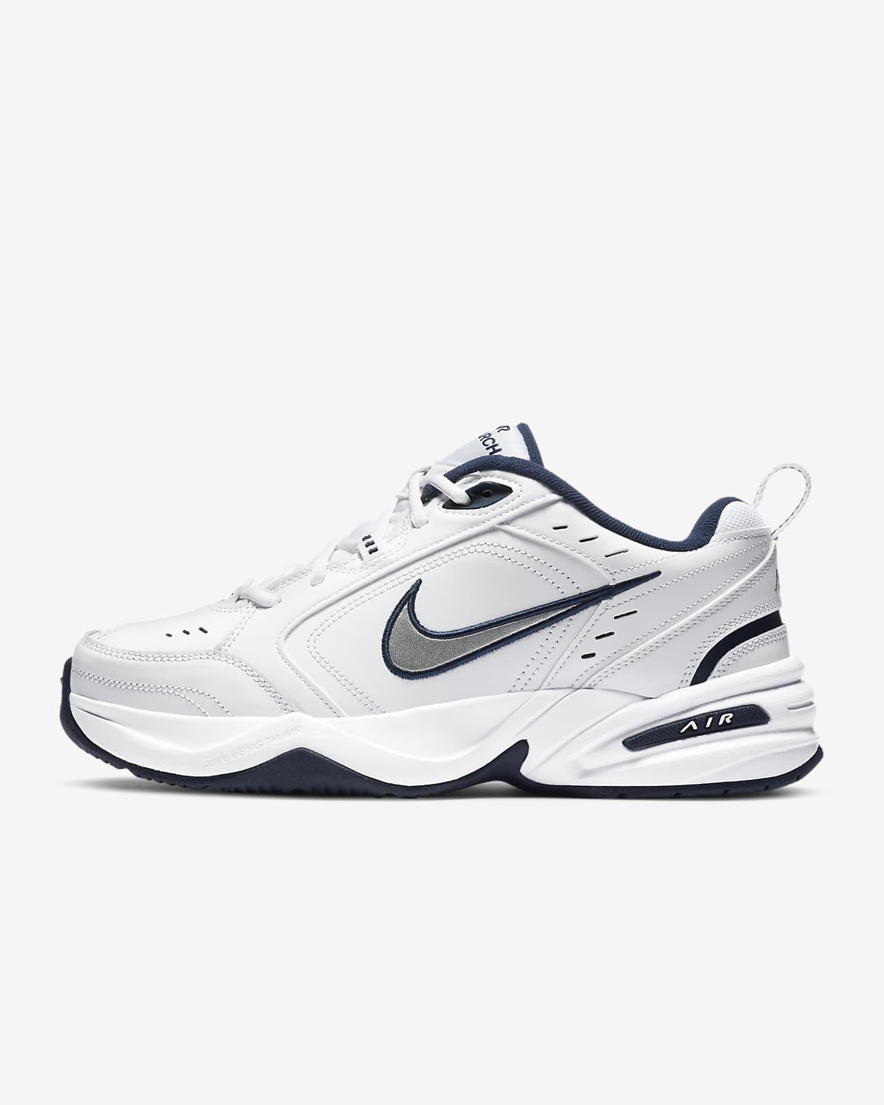 Chaussure de training Nike Air Monarch IV pour Homme