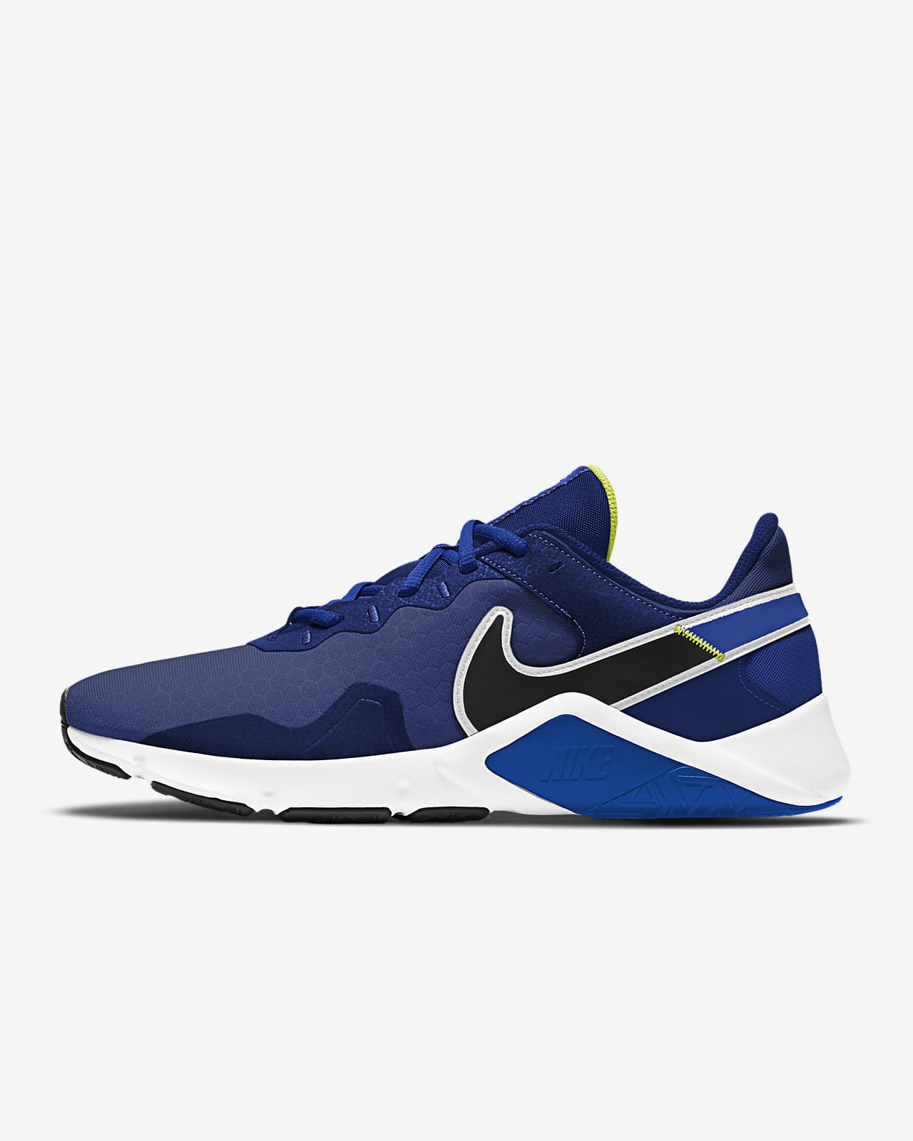 Scarpa da training Nike Legend Essential 2 - Uomo